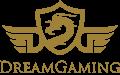 DG casino | 線上賭場 | Dgthai | 線上百家樂 | DreamGaming賭場,亞洲第一賭場
