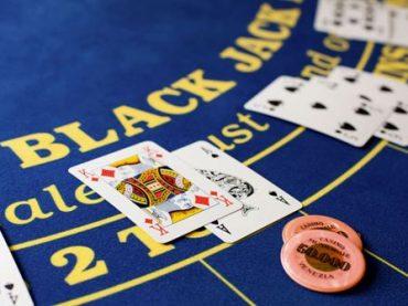 เทคนิคการใช้บอทบาคาร่า dg casino