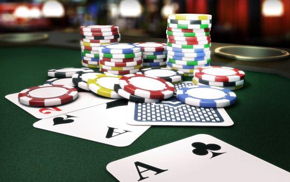 สล็อต dg casino