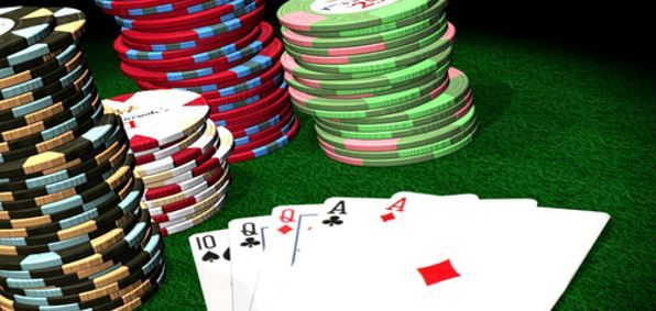 แจกเครดิตฟรี dg casino