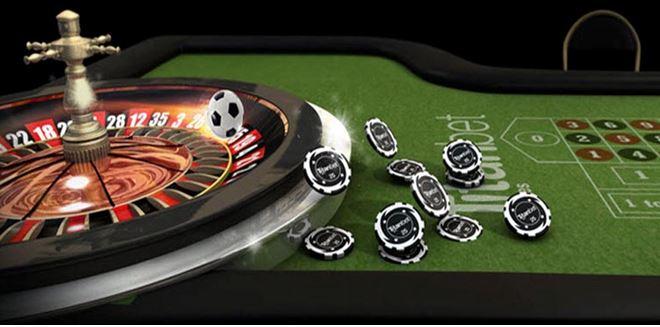 dg casino สมัคร